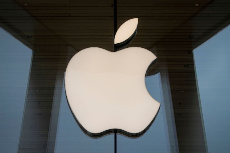 Apple plans to increase dividend - CNBC