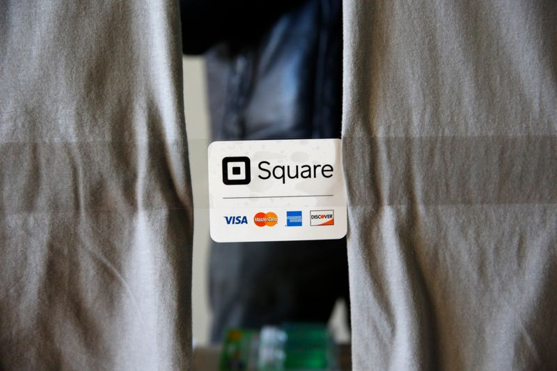 Payments firm Square adds to bitcoin rush with $170 million purchase