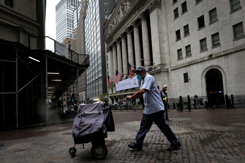U.S. Postal Service on 'death spiral' without urgent reform - chief