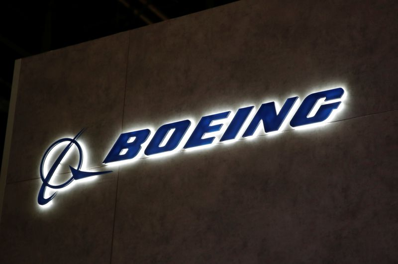 Boeing 777 makes emergency landing in Moscow after engine sensor problem