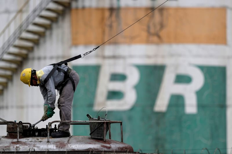 Analysis: After Brazil ructions, a rethink for investors in emerging market state firms