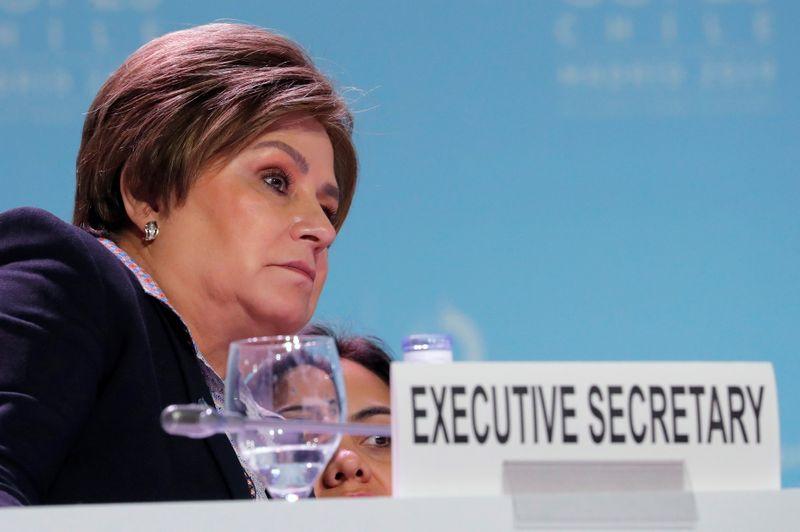Compromissos climáticos para 2030 deixam mundo longe da meta de 1,5ºC, alerta ONU