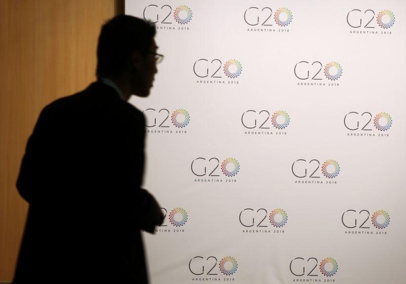 G20, leader promettono di evitare ritiro prematuro misure stimolo fiscale e monetario