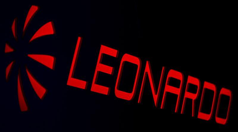 Leonardo, deposita a Sec Usa prospetto Ipo Drs, sarà completata a fine marzo