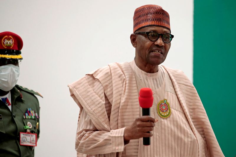 Kidnappers release Nigerian schoolboys as search for 300 abducted girls continue
