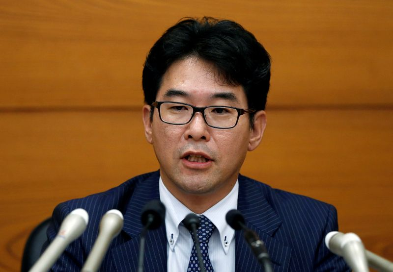 <p>Dovish BOJ policymaker calls for new strategy to Conquer price stagnation thumbnail