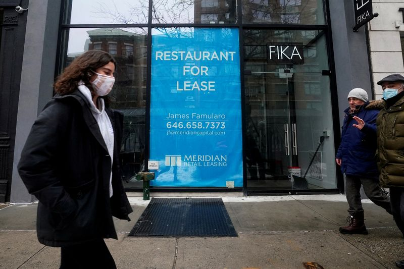 Insurers rewrite business policies after pandemic legal tussles
