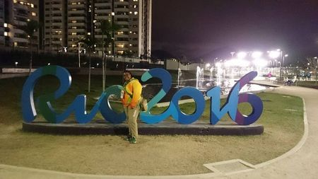 Waiting for Tokyo: How 110,000 Olympic volunteers put their lives on hold
