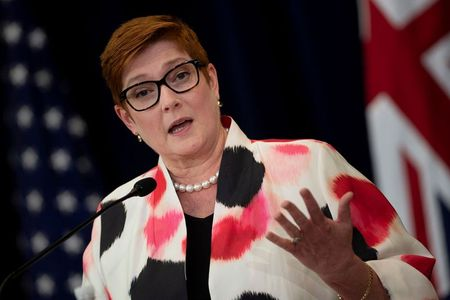 Australia halts defence ties with Myanmar, redirects aid