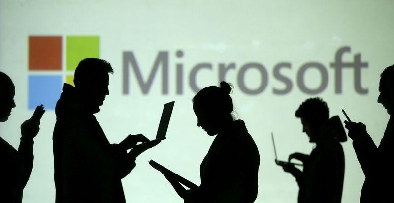 Regolatore bancario europeo Eba preso di mira in attacco hacker a Microsoft