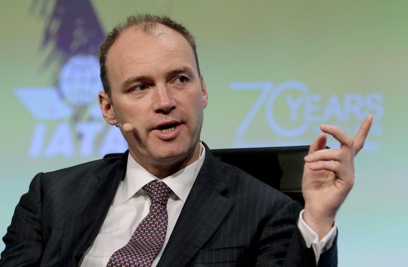 Analysis: Air leasing mega-merger would rebuild ruined Irish empire