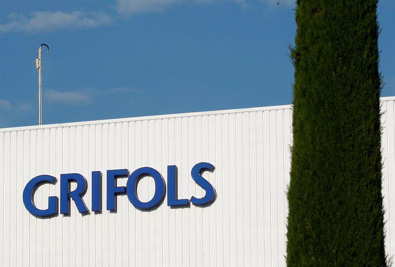 La española Grifols se hace con el 100% de GigaGen, que trabaja en una terapia anti-COVID