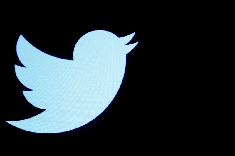 Russia says it's restricting use of Twitter over failure to remove banned content
