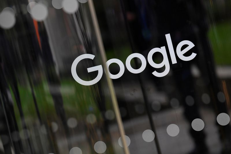 Google to review adverts for Myanmar military-backed telecoms firm