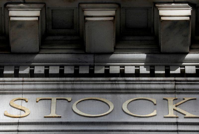 U.S. gaming platform Roblox seen surging in NYSE debut