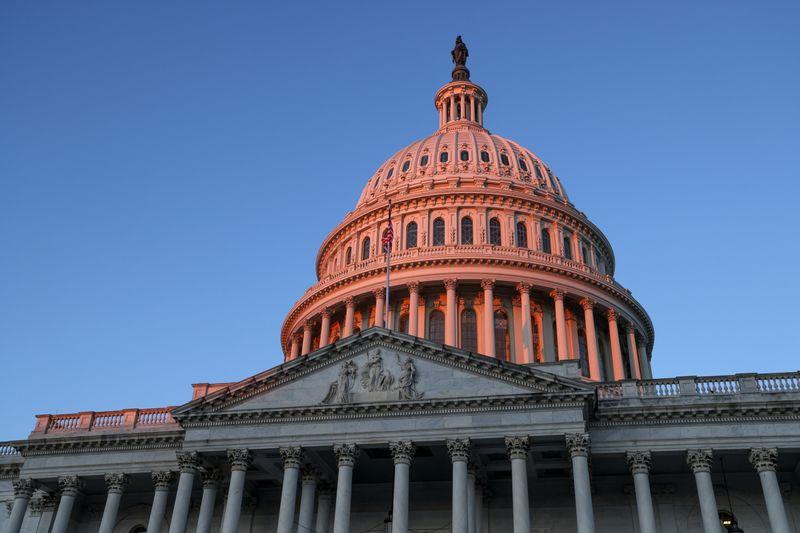 Biden's $1.9 trillion coronavirus aid bill gets enough votes to pass House