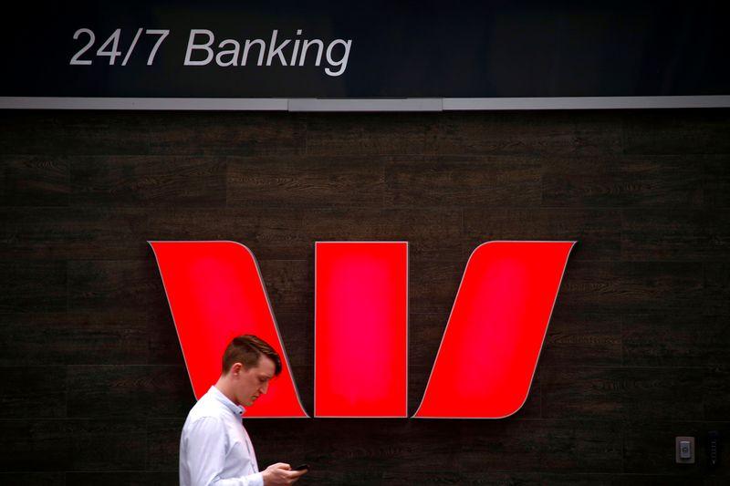 Australia's banking regulator ends Westpac money laundering probe