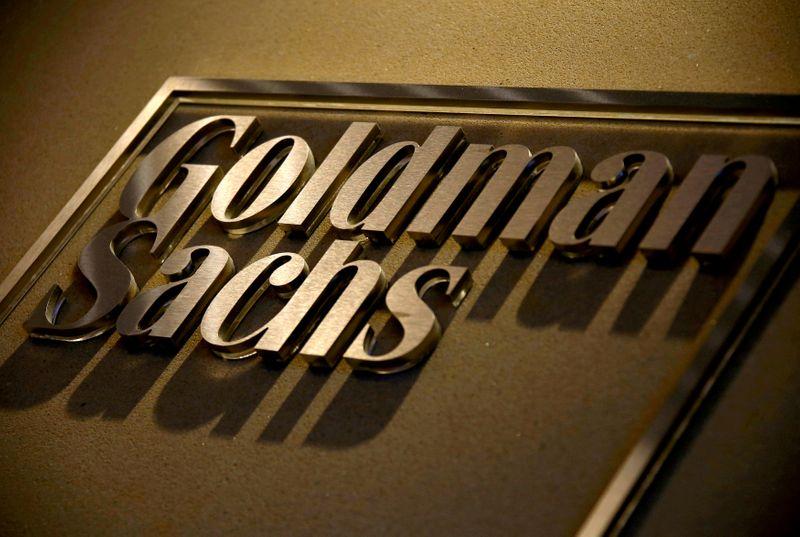 Goldman Sachs creates Hong Kong SPAC team for Asia deal surge