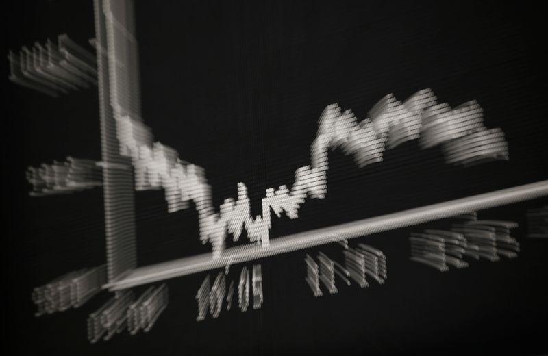 Mercados europeus recuam sob pressão da alta dos rendimentos dos títulos, mas têm melhor semana desde novembro