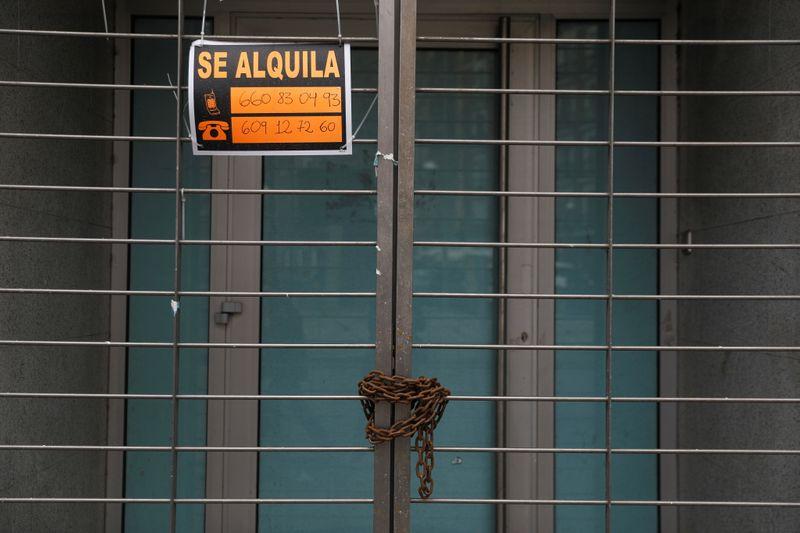 Spagna approva pacchetto 11 mld euro per aziende turismo colpite da pandemia