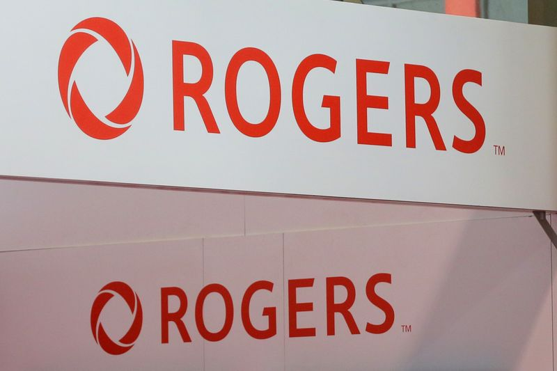 Canada's Rogers to acquire Shaw Communications in C$26 billion deal