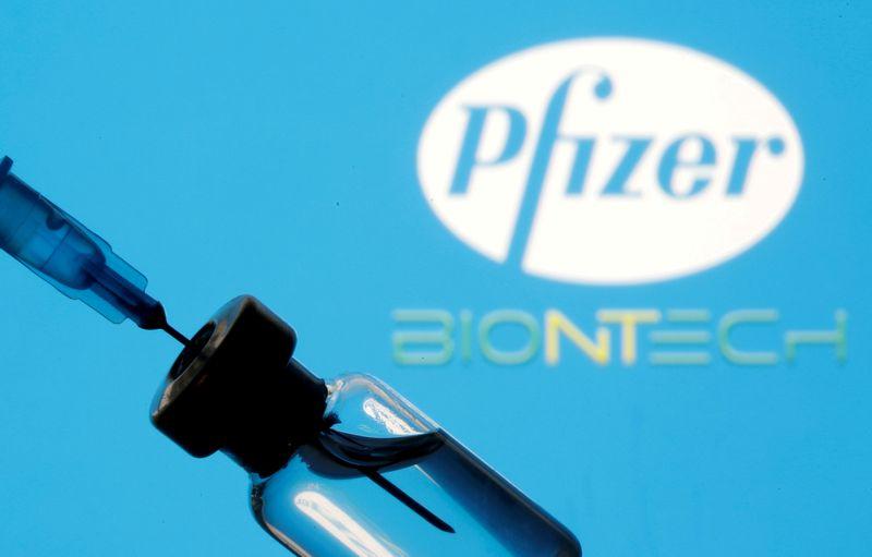 Covid-19, oltre 200 million dosi vaccino Pfizer/BioNTech in trim2 - Commissione Ue