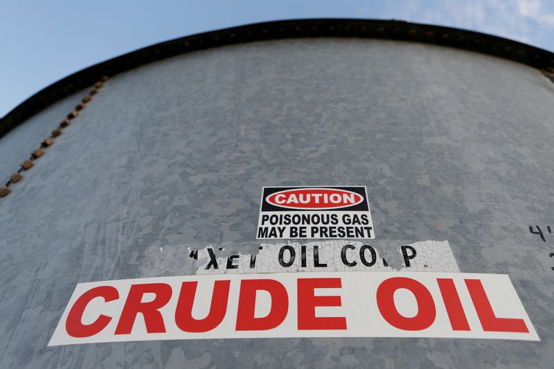 Oil slips for fourth day on Europe demand concern, IEA report