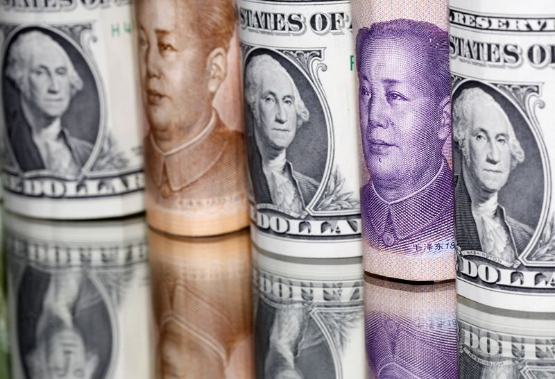 China faces difficulties attracting foreign investment this year, ministry says