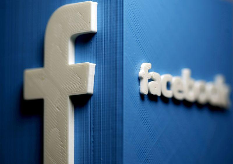 Se caen las plataformas de Facebook, WhatsApp e Instagram, según Downdetector