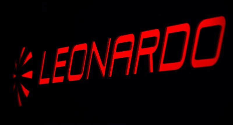 Leonardo reporte l'entrée en Bourse de DRS, son action chute