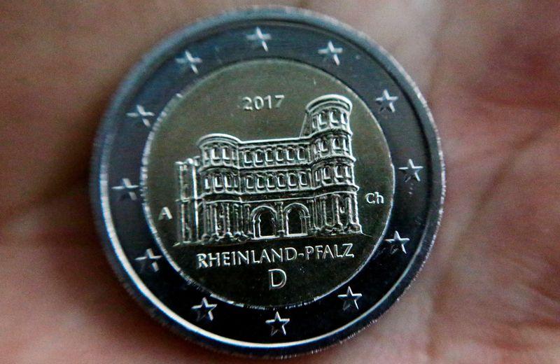 El BCE intenta disipar las dudas de los alemanes sobre el euro digital