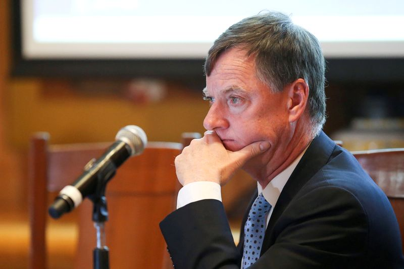 <p>Fed policymakers see cautionary tale in Europe's inflation Struggle thumbnail