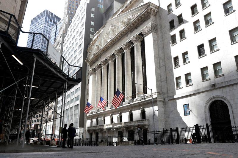Global bank losses may top $6 billion on Archegos downfall