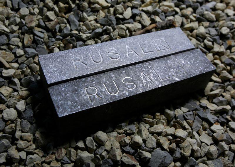 Русал хочет продать 14% Быстринского проекта после spin off Потанину за $570 млн