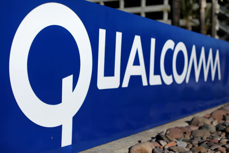 U.S. trade regulator will not appeal Qualcomm case to Supreme Court