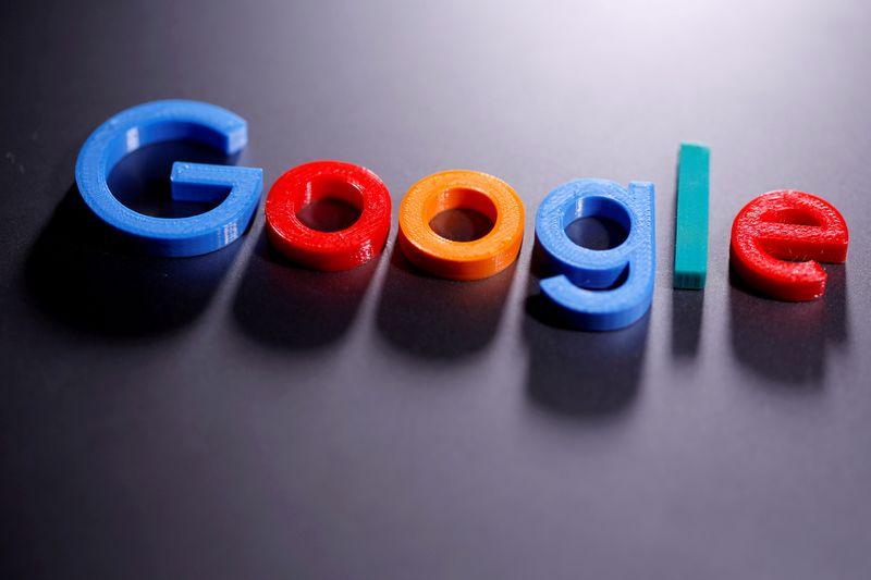 Legisladores EEUU piden a Facebook y Google sus estudios sobre su impacto en salud mental de niños
