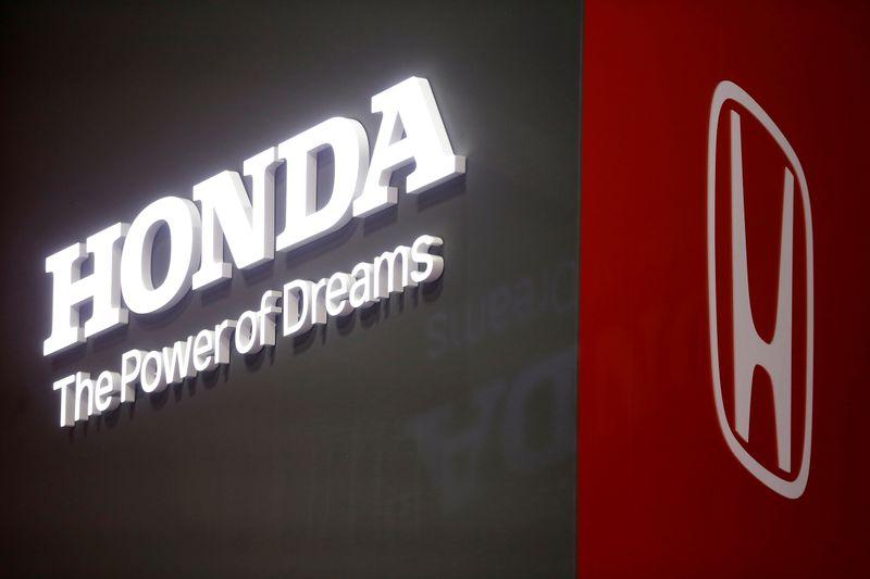 Honda recalls 761,000 vehicles worldwide to replace fuel pumps