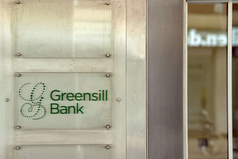Greensill administrator unable to verify invoices underpinning loans to Gupta: FT