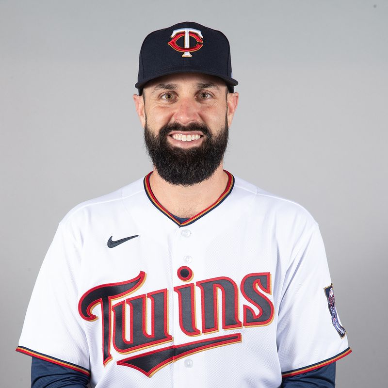 Twins' Matt Shoemaker looks for healthy start vs. Tigers