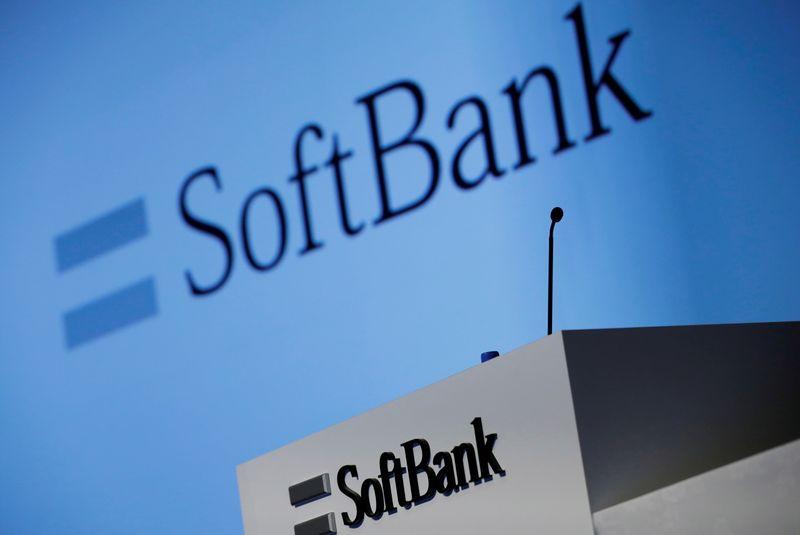 SoftBank leads $1.2 billion investment in diagnostics firm Invitae