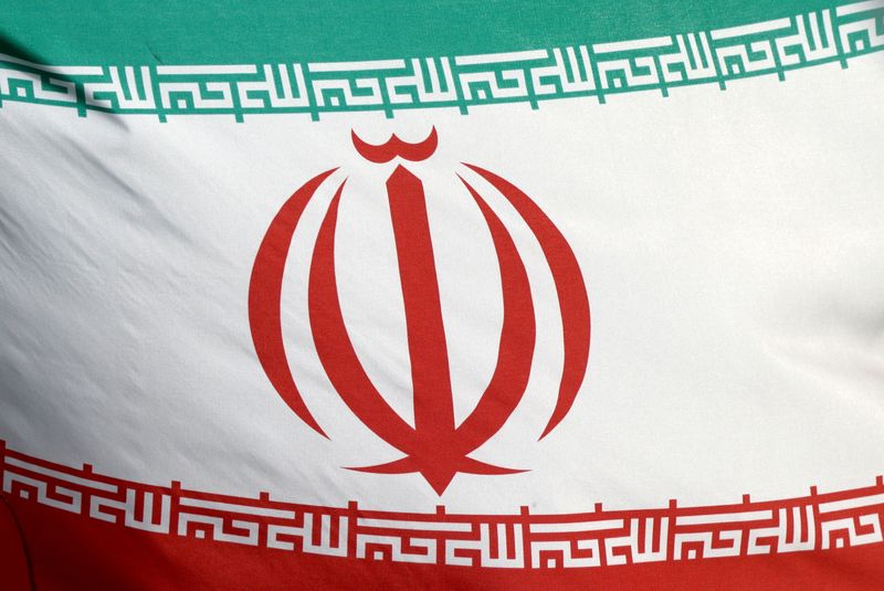 Iran arrests 'Israeli spy', others in touch with foreign intelligence: Iranian media
