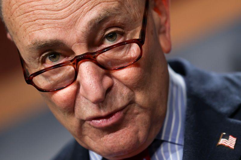 U.S. Senate panel to hold hearing on tech bill to combat China -source