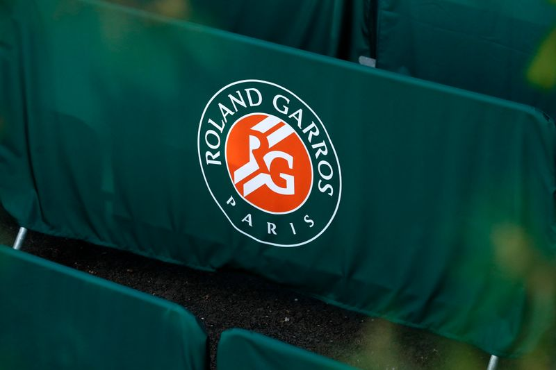 French Open postponed to May 30 amid COVID-19 crisis