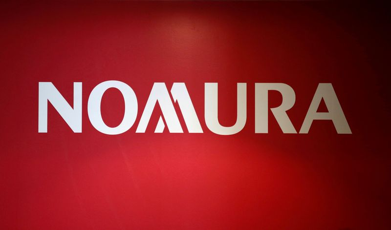 Japan's Nomura to investigate Archegos-related loss: sources