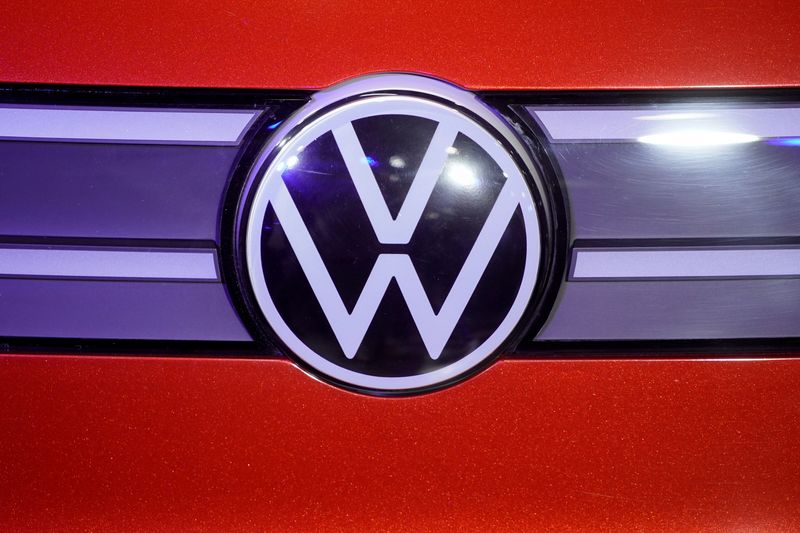 Volkswagen loses A$125 million fine appeal for emissions breach in Australia: regulator