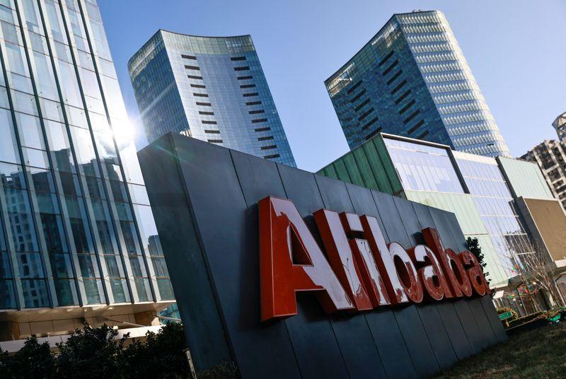 Exclusive: China's antitrust regulator bulking up as crackdown on behemoths widens