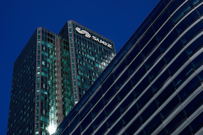 Cleanaway va acheter les actifs à Sydney de Suez après l'accord avec Veolia