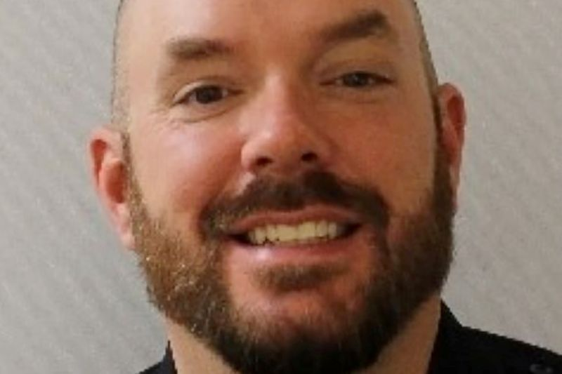 U.S. Capitol Police officer slain by motorist to lie in honor