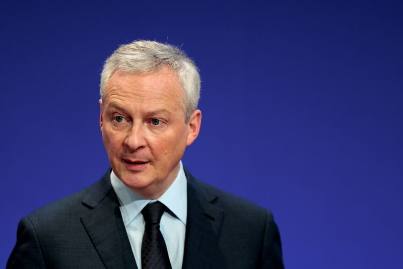 France says EU push for tougher emissions rules goes too far: Le Figaro