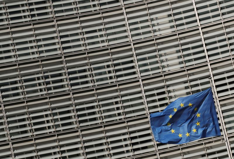 Costs for retail fund investors in EU remain high, says regulator